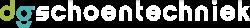 dg-horizzontaal-logo-diap